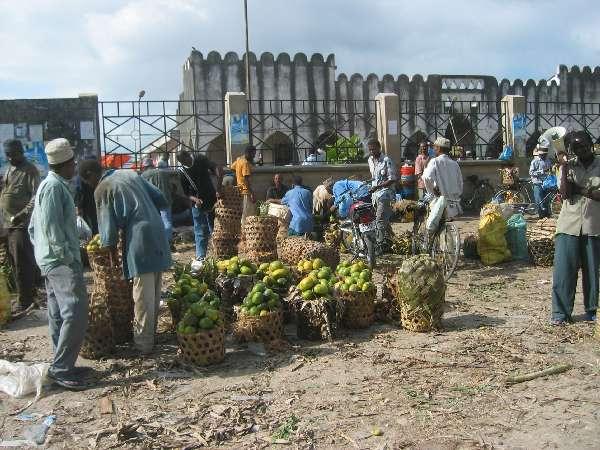 Aeroporto Zanzibar Arrivi : Milano malpensa arrivi da zanzibar